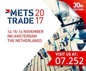 mets2017-logo
