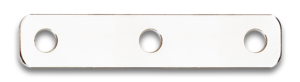 Link-Plate-3-way-50mm