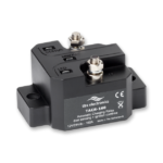 TACR-160 Automatic Charging Relay